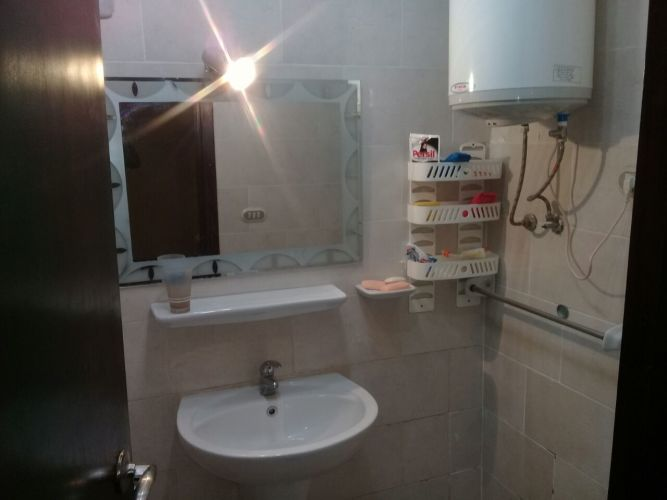 Properties/2213/dbacirrnvpmvexgbpemm.jpg