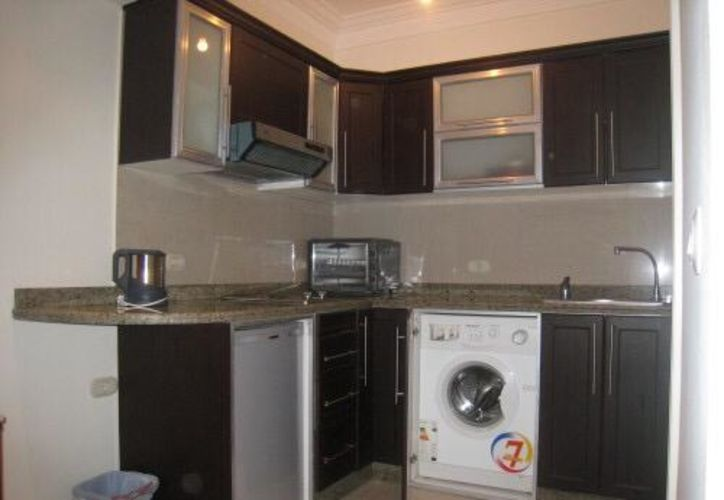 Properties/1589/rowfidwg7gtc6q7vjmxk.jpg