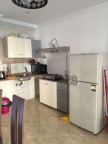 Properties/753/k3wkhvzmeheewhbmlvki.jpg