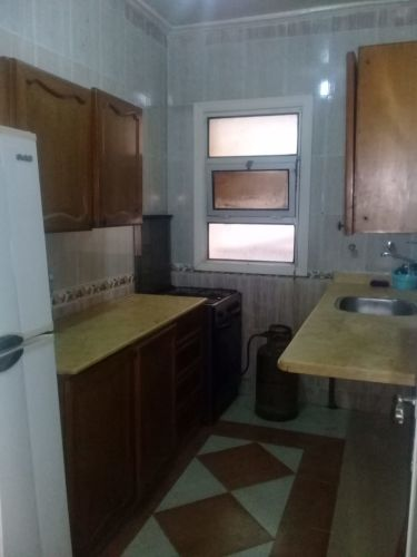 Properties/2345/e3ij9n088ftm9ugxudsr.jpg