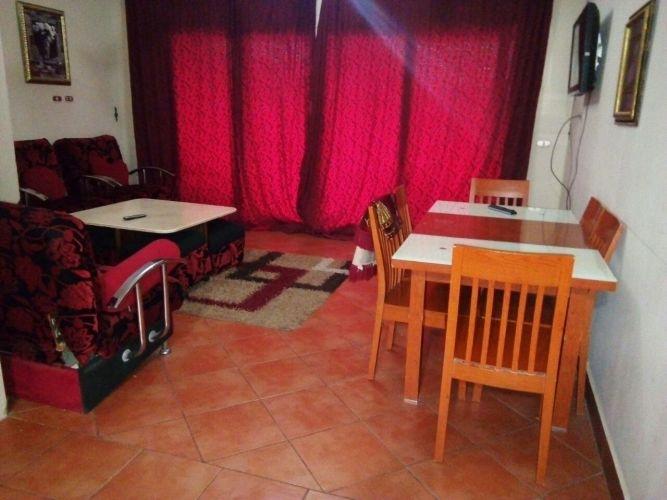 Properties/2423/d1s1r5ecxcazbcjmyd1r.jpg