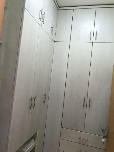 Properties/2454/ke5a5iiaw6qqtyf7ytlw.jpg