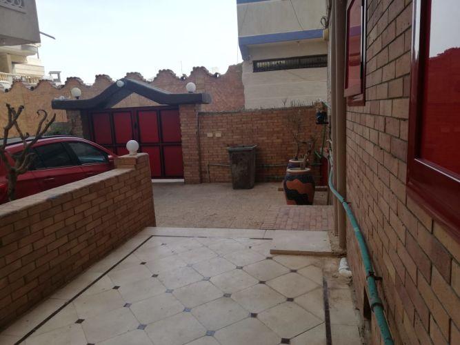 Properties/882/hlbg2mgdgmsic5umezhd.jpg