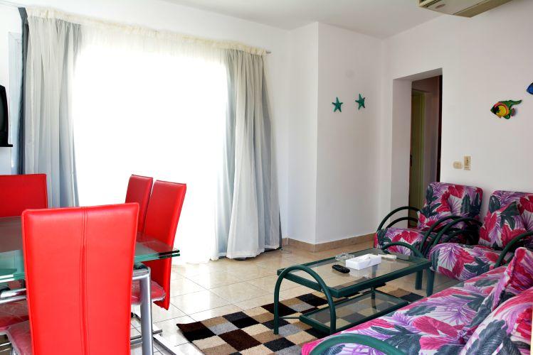 Properties/1617/aqrcdhtrmjyuztezcw7r.jpg