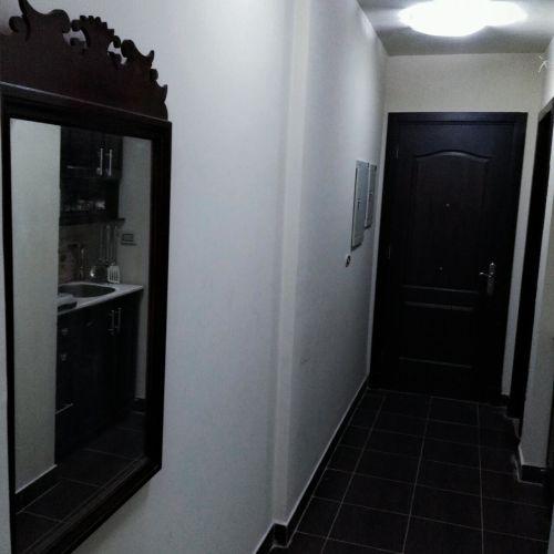 Properties/2914/mylwwtk9q6zuh3zwyf3j.jpg