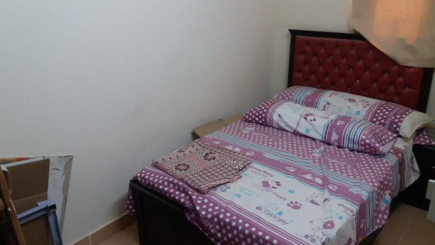 Properties/2652/lwsrrclvnrtxzmboa4rt.jpg