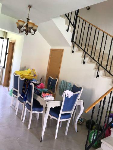 Properties/2454/emanymqwip1stl1y8lih.jpg