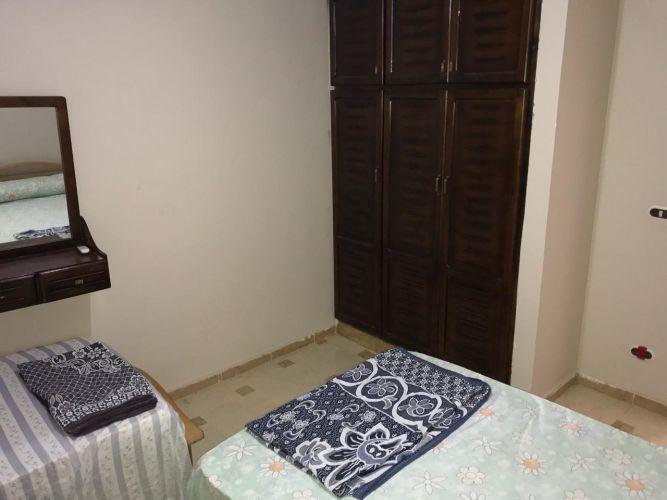 Properties/910/dukazed2e97isyafsmv6.jpg