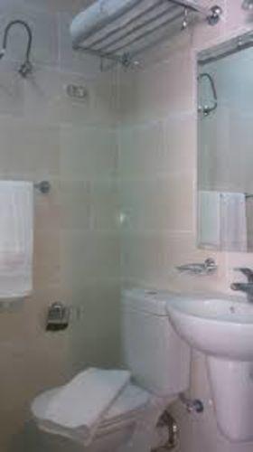 Properties/1835/nyyrqbxuai30kuorffp0.jpg