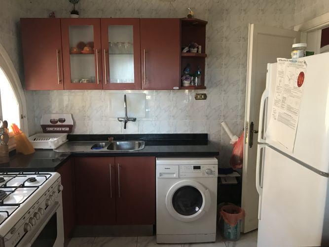 Properties/3510/mkkwrsrhmxagzaid42wq.jpg