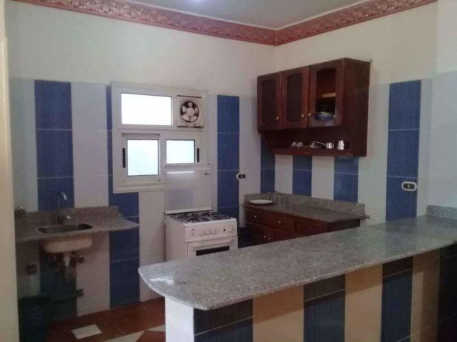 Properties/1561/mwd3vpuuzpfwmvygf38t.jpg