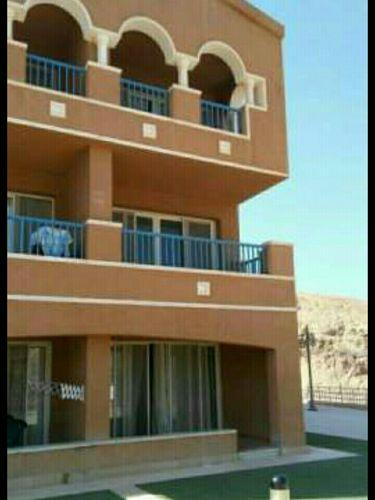 Properties/1772/pmtngqb6edjcbc9s1bvs.jpg