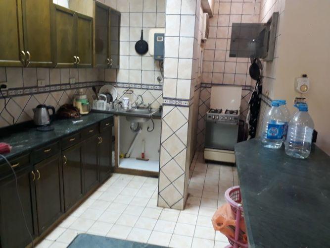 Properties/2745/ggggful6itvyl2ch6snk.jpg