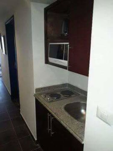 Properties/948/jjetozoh2boibz650ozk.jpg