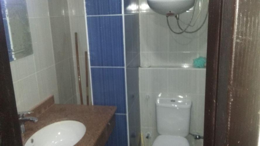 Properties/3613/ajvhkrelmc29prgm8wgt.jpg