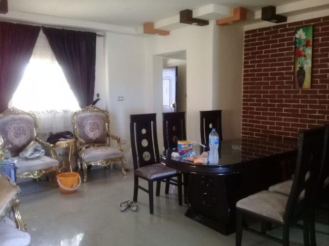 Properties/2344/sty67wxx1tcxblygn3nw.jpg