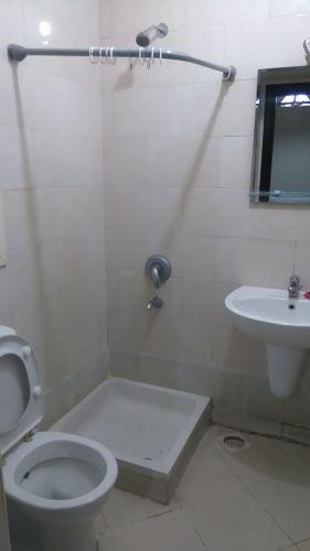 Properties/4637/yhktwrkme1p9pphem90h.jpg
