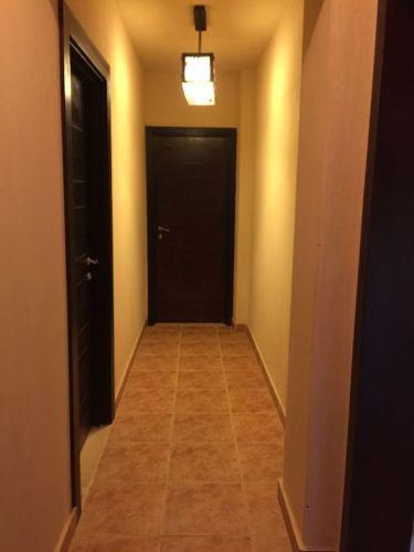 Properties/2520/kw40ej7a7fqgldeh5ysa.jpg