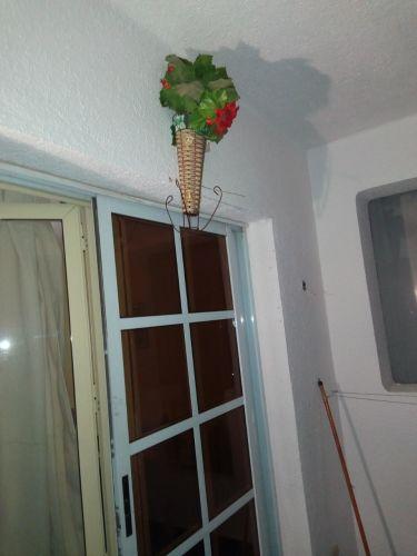 Properties/1074/se39qxchd5d70dp7s6vj.jpg