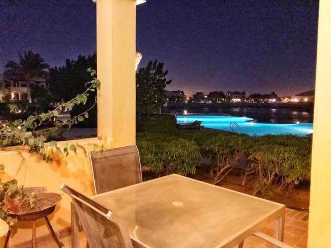 Properties/4843/kvsbmmj9rzdxkt1o9b5y.jpg