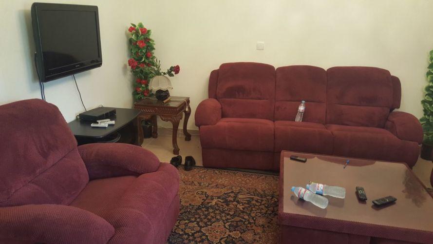 Properties/4620/bxg6mvq7qoxojghfa81k.jpg