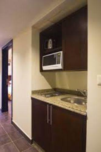Properties/2462/cb6za9bias5qwp44tsa0.jpg