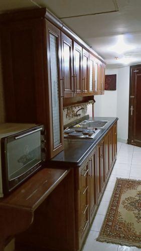 Properties/2416/ndiyigogsl6bsbi2gt7n.jpg