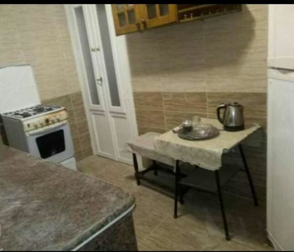 Properties/3050/vxee4fzmgkczov9nrtnd.jpg