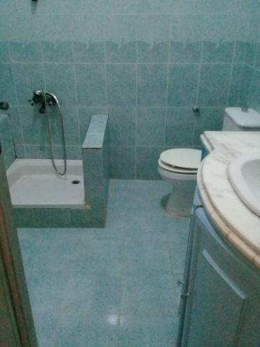 Properties/2930/tyt1bhrmpthdaj8yundg.jpg