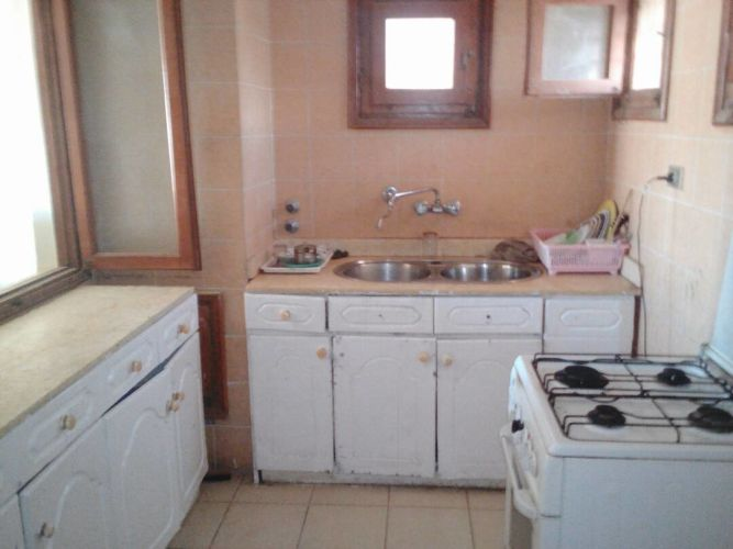 Properties/2710/ayhihm4rrkzbpa7s8qiz.jpg
