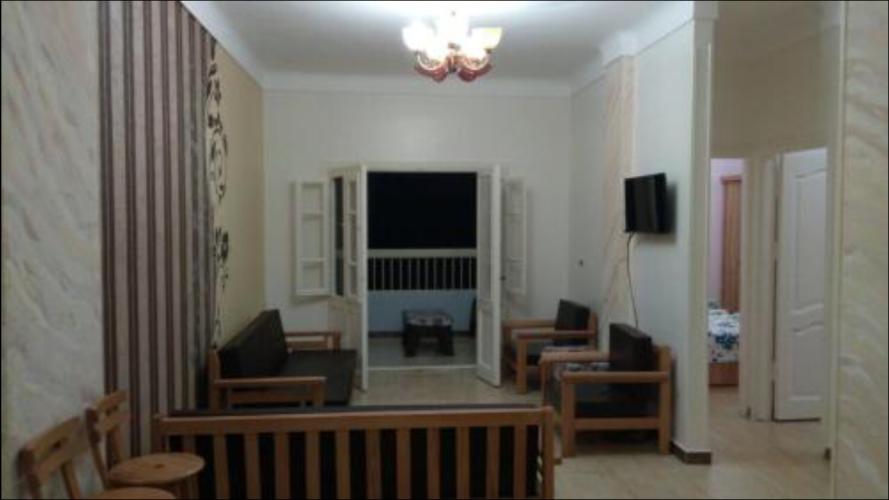 Properties/3879/n6ter6kjjwe1sezg3x6o.png