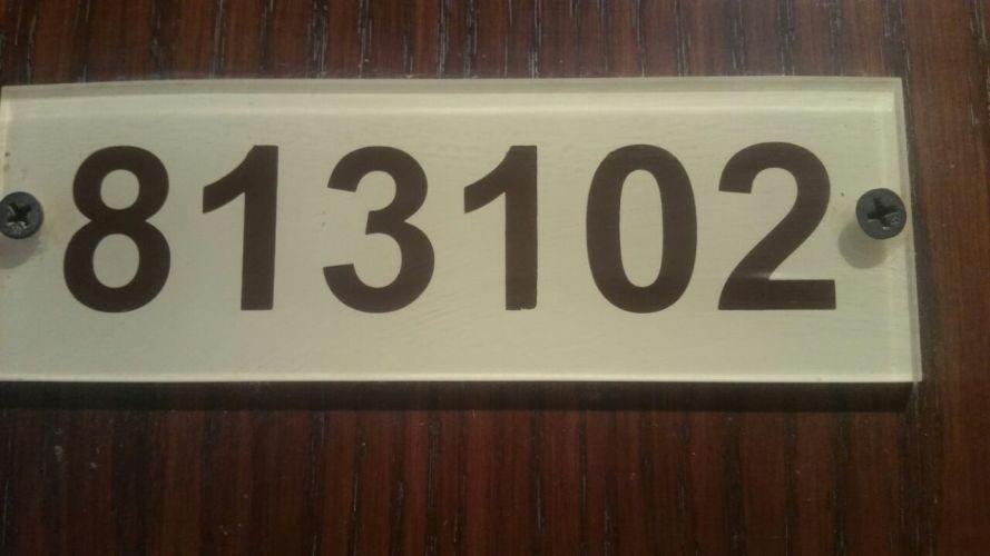 Properties/1664/svtqw4fgjhkcbp2slmw3.jpg