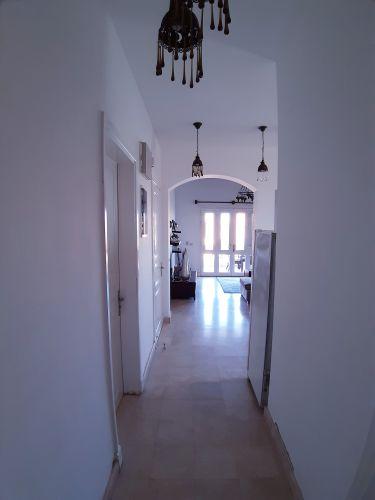 Properties/4497/tmpgpc5mh404lcqlq8xu.jpg