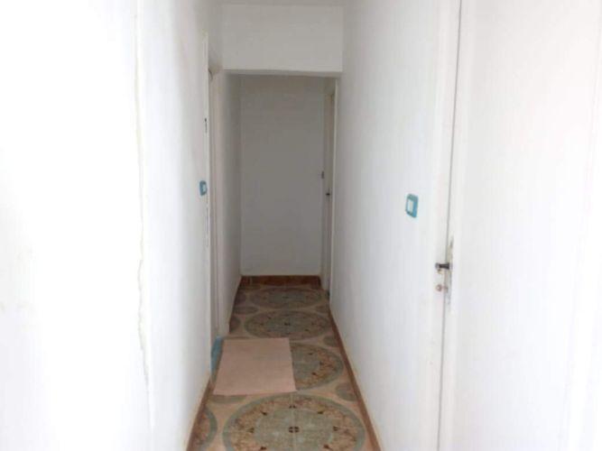 Properties/1855/chrmvzfeg0ffcmdajhz5.jpg