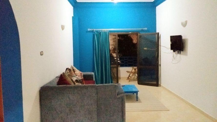 Properties/4488/ezllh10u8t1dlvmwexbc.jpg