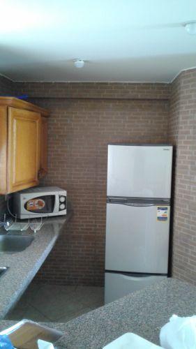 Properties/3770/uefmjhn6qu6xyzzucp3r.jpg