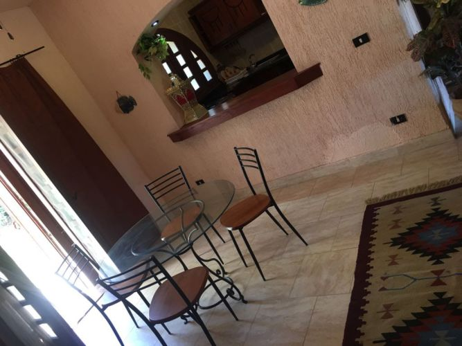 Properties/4064/denv4frqczs3m7achau7.jpg