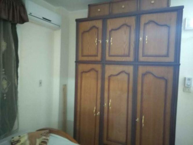 Properties/3657/xjk7feud5ntehgq8ujgk.jpg