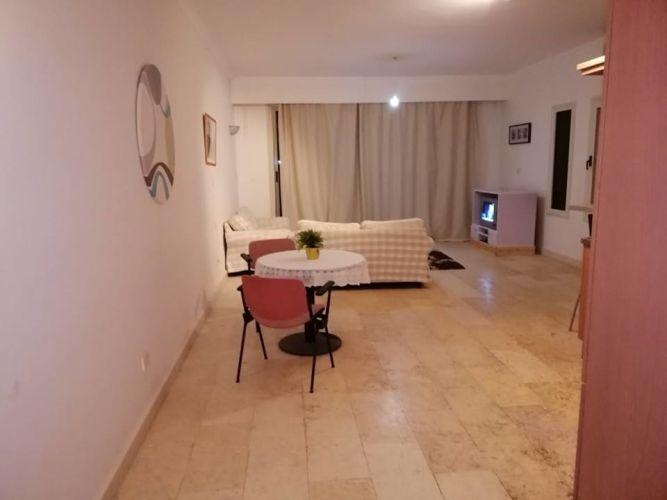 Properties/2182/mwxf838cjboblvruwv04.jpg