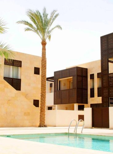 Properties/1291/zm9qeobdgy2urhhixubx.jpg