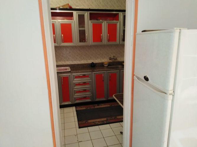 Properties/4407/cke5fobzig7hzwuefq4o.jpg