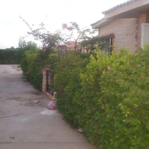 Properties/4108/o9eiwyavnt0qwbjwhw9s.jpg