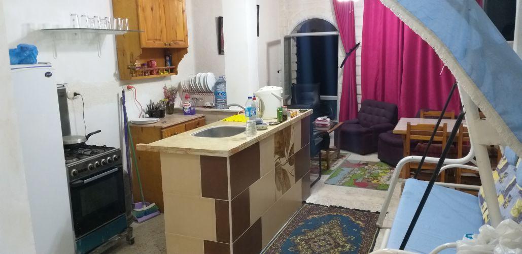 Properties/1418/ggse9dv0rjgxxewboraq.jpg