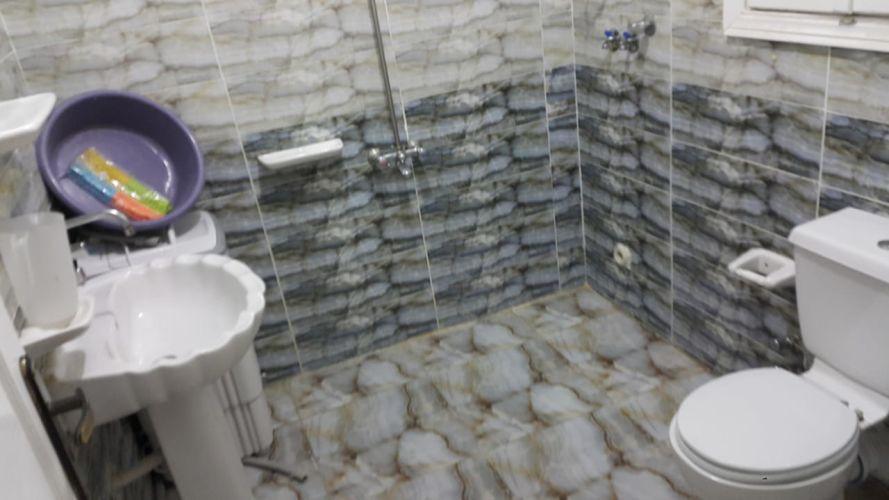 Properties/2499/ezcvkr4sefweay4s6nhr.jpg