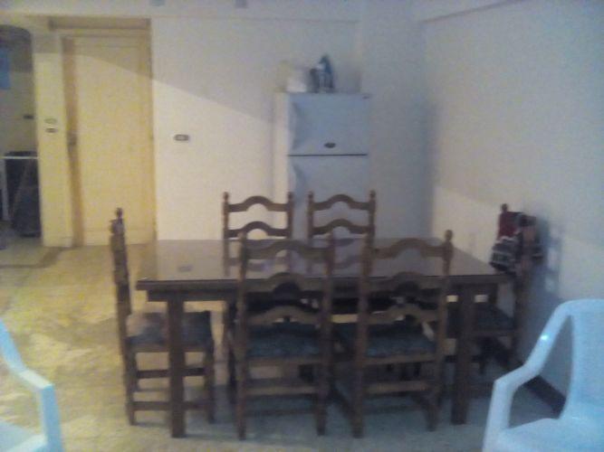 Properties/1779/oawdvwlsyrkwmkklpuki.jpg