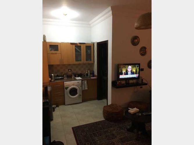Properties/768/blr14udyuho6yb1l60pt.jpg