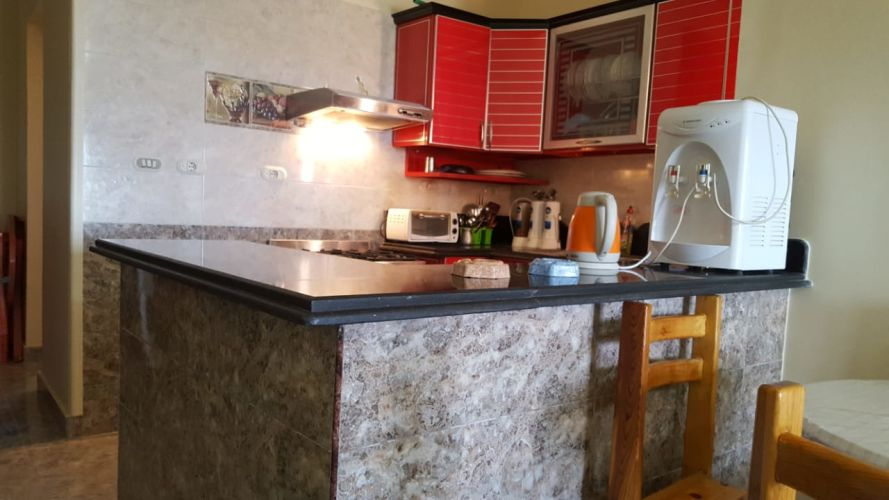 Properties/1286/msdw5vy8rjhfiezbaep2.jpg