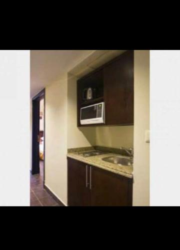 Properties/2045/ytxff9zfwxey37iaky8j.png