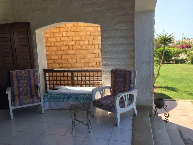 Properties/4397/q8lekkylnshoynrr2lvh.jpg