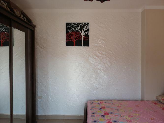 Properties/3675/zhp3fxuhs62rcvmbucmc.jpg